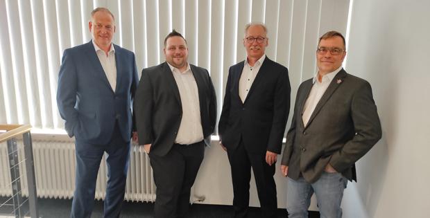 VR-Förderbank des Jahres 2018